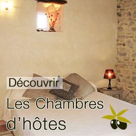 Location gite al s avec piscine jusqu 39 15 personnes - Chambres d hotes thonon les bains ...